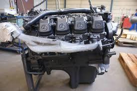engine for mercedes mercedes om 442 a engines for mercedes om 442 a for