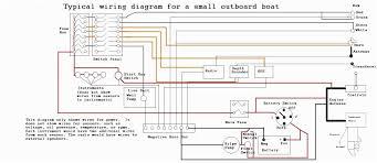 basic home wiring plans and diagrams readingrat net prepossessing