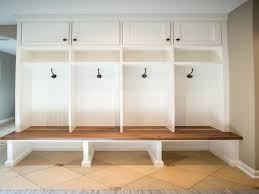 small mudroom bench entryway storage units large size of hall tree entryway bench ideas