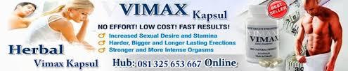 obat kuat pria no1 viagra usa pil biru vimax kapsul canada