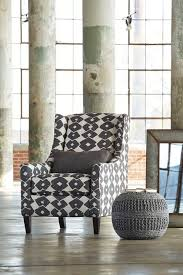 Ashley Furniture Accent Chairs Best Furniture Mentor Oh Furniture Store Ashley Furniture