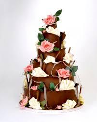 classy wedding cakes the wedding specialiststhe wedding specialists