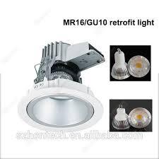Portfolio Outdoor Lighting Replacement Parts Portfolio Light Fixtures Replacement Parts Portfolio Light