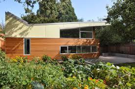 shed architecture u0026 design seattle architects backyard studio