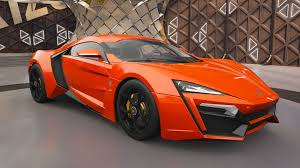 lykan hypersport price w motors lykan hypersport forza motorsport wiki fandom powered