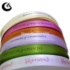 customized ribbon ribbon army picture more detailed picture about free shipping