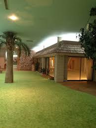 desert home plans best bunker homes designs photos decorating design ideas