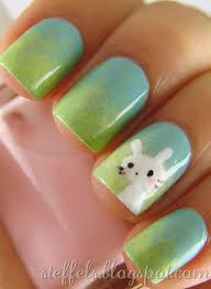 2015 easter nail designs easy 2015 easter nail art designs