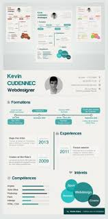 Cv Resume Template Free Resume 3 Features Clean Functional And Professional Layout