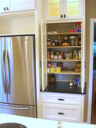 tall kitchen base cabinets uncategorized tall kitchen pantry cabinet with amazing kitchen