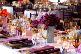 party rental save stress by a party rental company events weddings