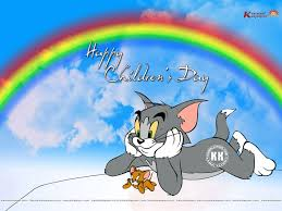 51 happy children u0027s greeting pictures