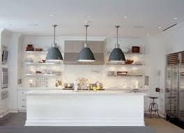 Eclairage Plafond Cuisine by Led Pour Cuisine Rglette De Cuisine Eclairage Led Rhea Dtecteur