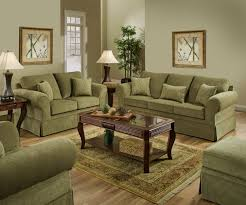 Sofa Bed Collection Sofas Marvelous Simmons Upholstery Loveseat Simmons Flannel