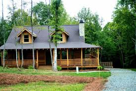 log homes with wrap around porches images of small diy cabins home interior and landscaping