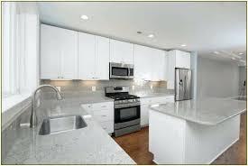 Kitchen Backsplash Tin Tiles Beveled Arabesque Kitchen Backsplash Tile Cream Arabesque