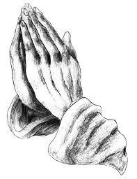 ludacris prayer hands tattooforaweek temporary tattoos largest