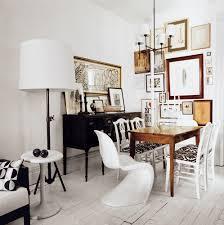 Modern Home Decor Magazines Like Domino Domino Digging Trot