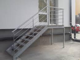001 reppco duisburg treppe industriegelaender gitterrost verzinkt bergen gmbh jpg - Treppen Gitterroste