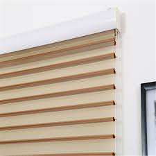adhesive blinds adhesive blinds suppliers and manufacturers at