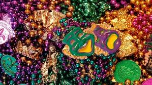 mardi gras by the the fairport harbor mardi gras festival more sober and closer