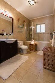 Gold Bathroom Ideas 24 Best Beautiful Bathrooms By Elegance Tiles Images On Pinterest