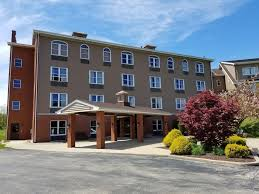 Comfort Inn Greensburg Pa Book The Inn At Mountainview In Greensburg Hotels Com