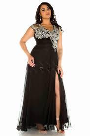 plus size formal evening dresses dress yp