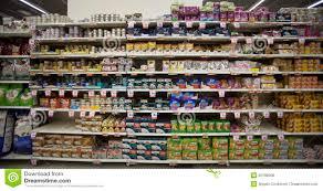 on the shelf pets store pet food shelving shelf unit editorial stock photo image