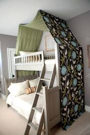 Boys Bed Canopy Beds Princess Canopies Beds Canopy Uk For Modern Bedroom Beds