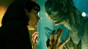 by by shape of water inspired by variety