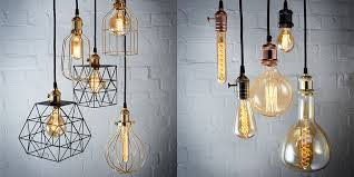 Light Bulb Ceiling Fixture Guide To Different Types Of Light Bulbs At Homebase Co Uk