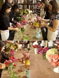 17 best floral design classes images on pinterest floral design