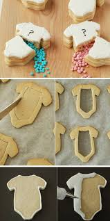 30 diy baby shower ideas for boys craftriver