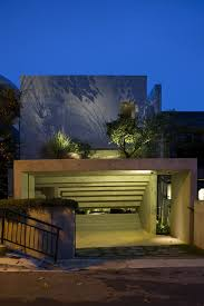 inspiring great modern architects gallery best nice design for you