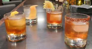old fashioned cocktail 4 u201cnew u201d old fashioned cocktails