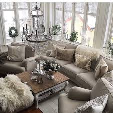 shabby chic livingroom shabby chic living room decor home design ideas and pictures