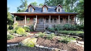 8858 n tigerville rd travelers rest sc 29690 homes for sale in