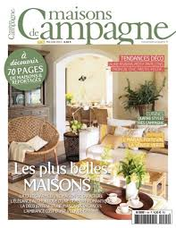 maison home interiors top 100 interior design magazines you must list