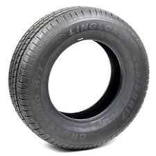 Best Linglong Crosswind Tires Review Linglong Philippines Linglong Auto Tires U0026 Wheels For Sale