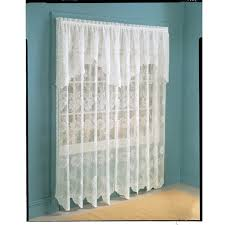 Walmart Com Shower Curtains Surprising Walmart Lace Curtains 49 For Bathroom Shower Curtain