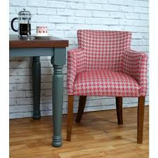 Shop Dining Chairs 46 Best Coffee Shop Furniture From Pub Stuff Images On Pinterest