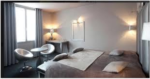 chambre ambiance ambiance chambre idées décoration intérieure farik us