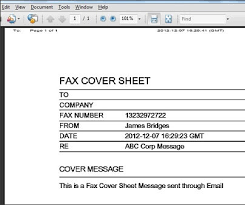 fax cover sheet dogs fax cover sheet dogs fax cover sheet at
