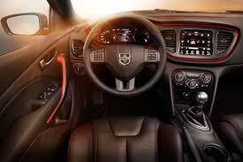 2014 dodge dart for sale 2014 dodge dart reviews and rating motor trend