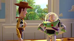 pixar animation huawei p9