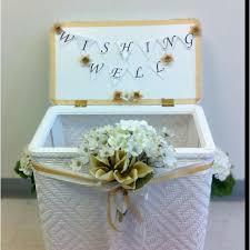 Kitchen Bridal Shower Ideas Best 25 Bridal Shower Chair Ideas On Pinterest Simple Bridal