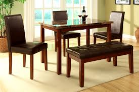 Black Dining Room Sets For Cheap by Furniture Exciting Dining Furniture Design With Cozy Dinette Sets