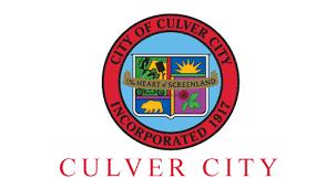 red light ticket culver city culver city news culver city ca