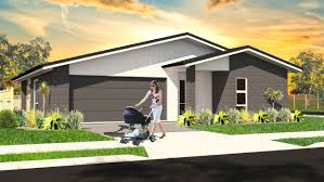 house and land packages tauranga generation homes nz
